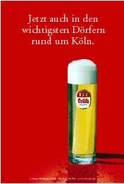 Pin Köln Lustige Kölsche Sprüche Mit Erklärung on Pinterest